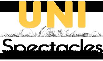 UniSpectacles